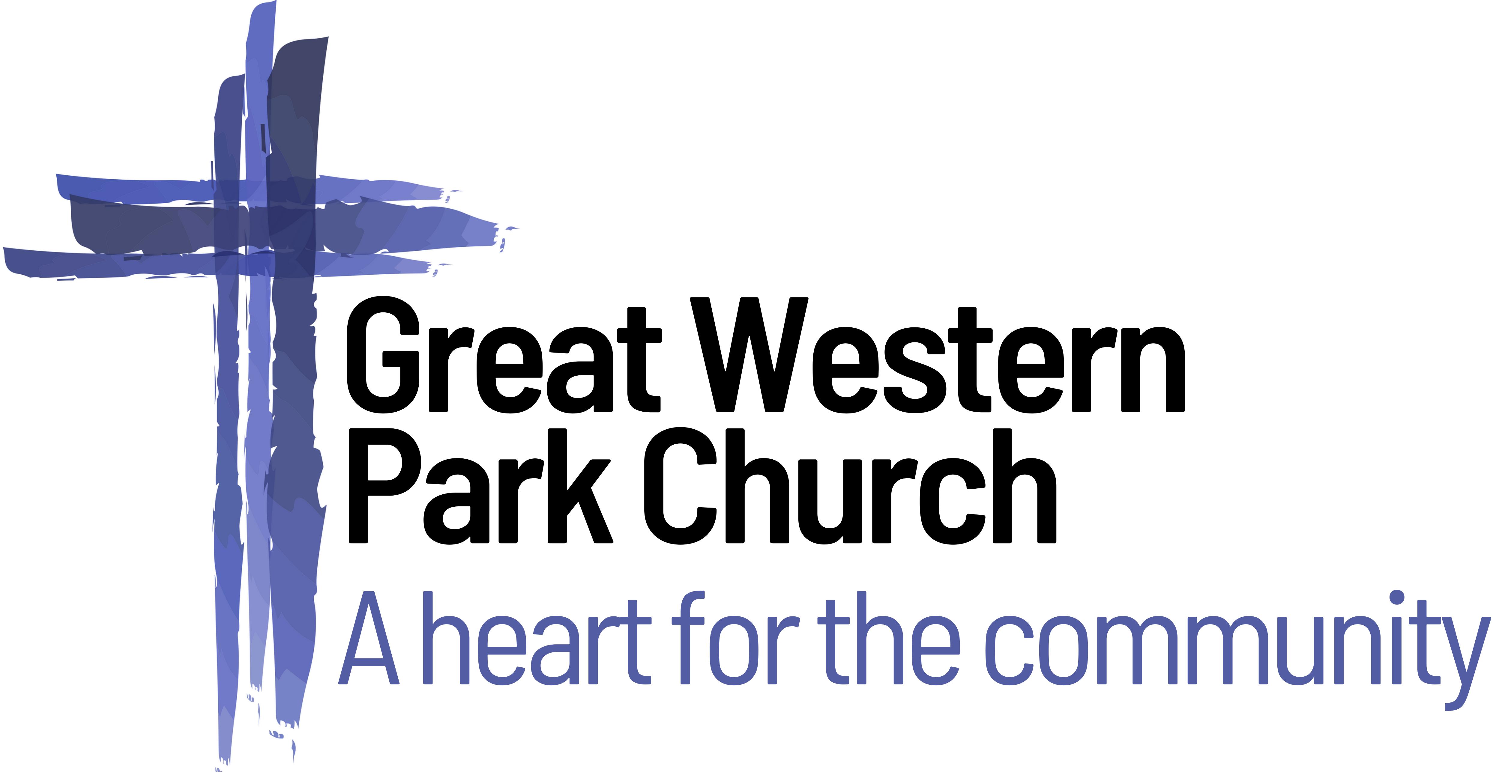 Great Western Park Church